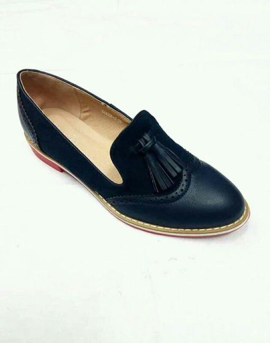 Sapatos femeninos