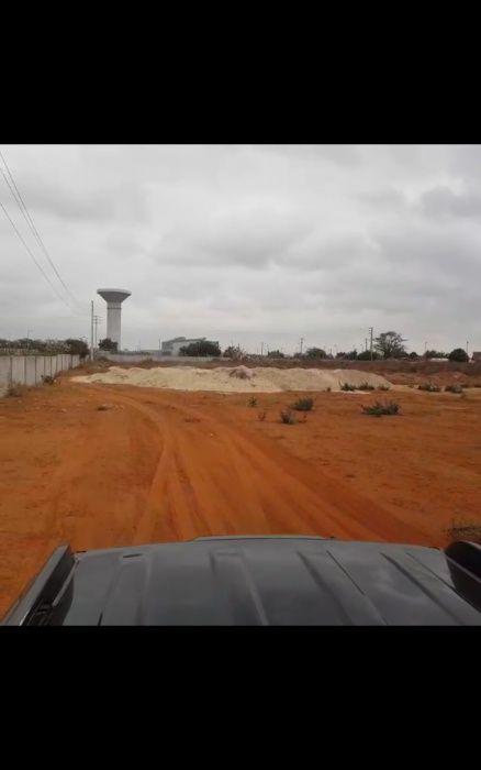 Terreno a venda 3 hectares no camama próximo ao multicenter aproveite