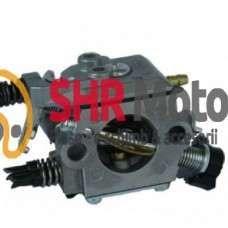 Carburator pentru drujba Husqvarna 45 , 51 , 55 Calitatea II
