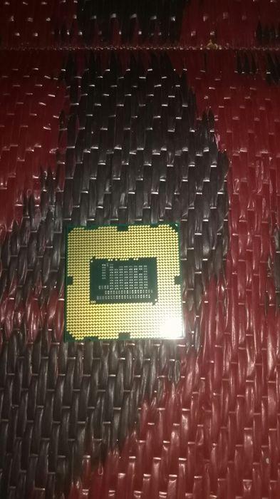 Chip Pentium g2020 3geração
