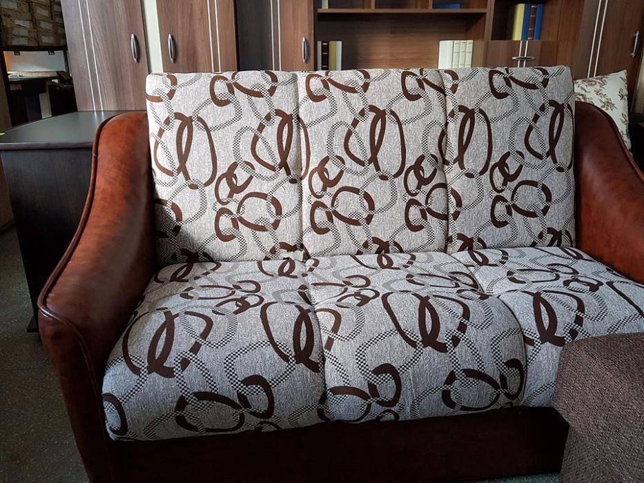canapea noua extensibila