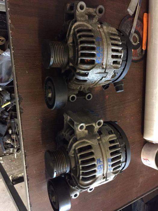 Alternator bmw E90,E87 benzina 2.0 si 1.6