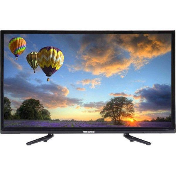 Hisense LED TV 32M2165HTS