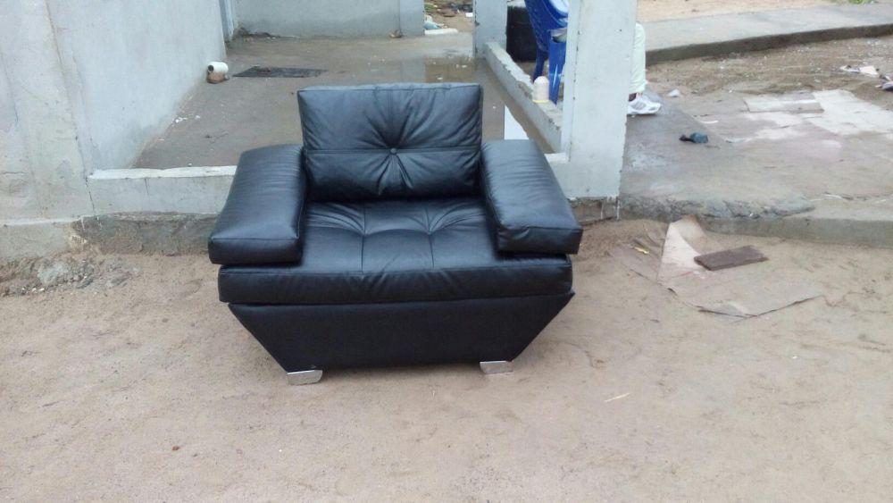 sofa de 1 lugar