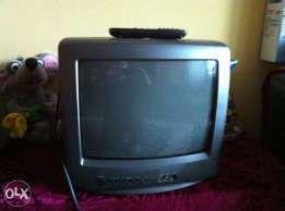 televizor color Daewoo