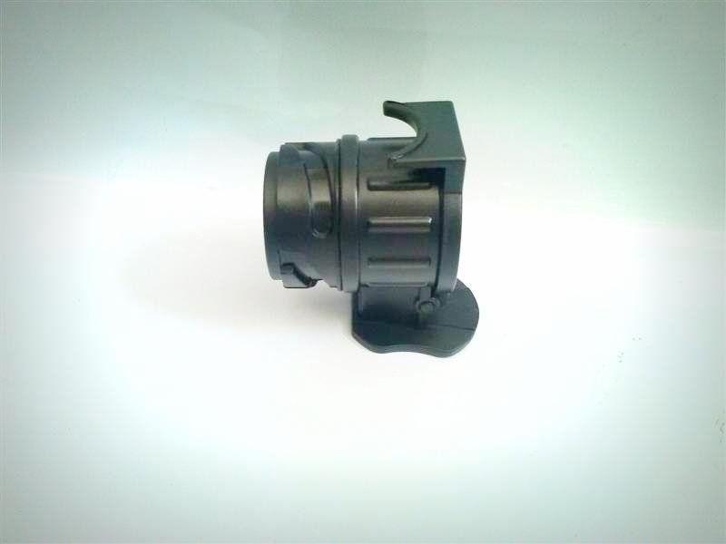 Adaptor Priza Remorca Rulota 13-7 pini AL-TCT-2030