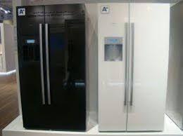 manutenção de geleiras de duas portais