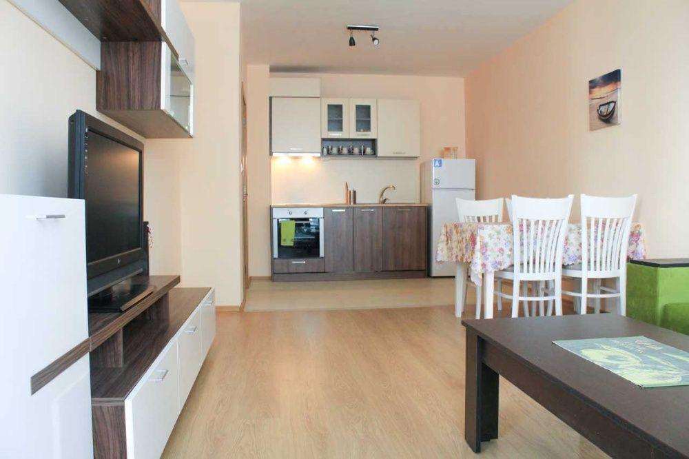 Апартаменти за почивка на море Поморие Сарафово