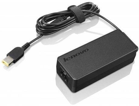 Carregador Lenovo para o seu laptop sem carregador