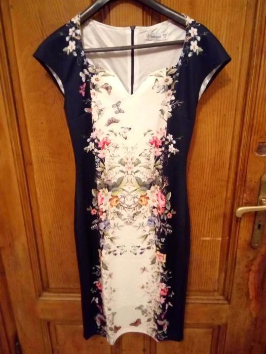 Промо цена! от 59лв за Луксозна рокля