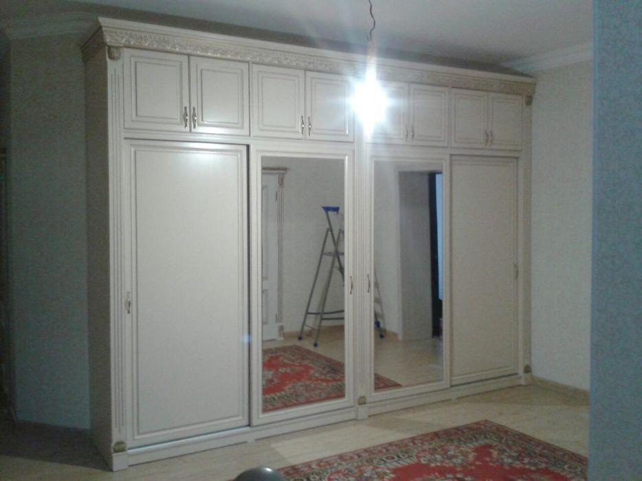 РЕМОНТ МЕБЕЛИ!!! Услуга Мебельщика!!! Качественно и доступная цена!!!