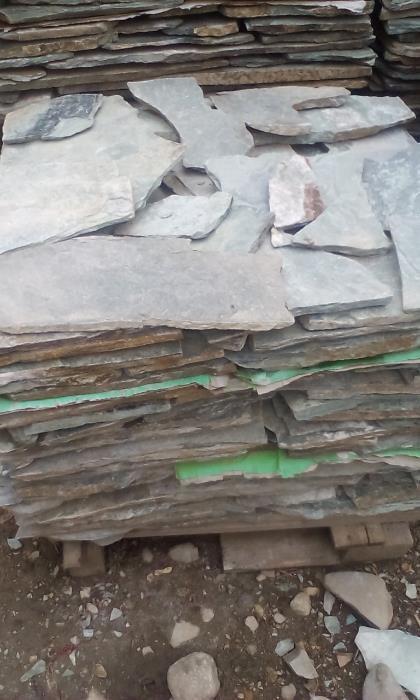piatra placat de munte granit verde