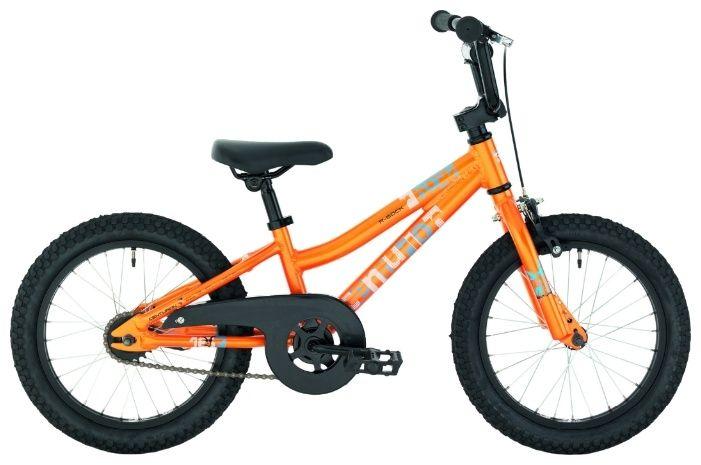 продам велосипед детский Centurion r-bock 16