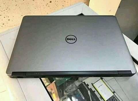 Vende-se Computador Dell