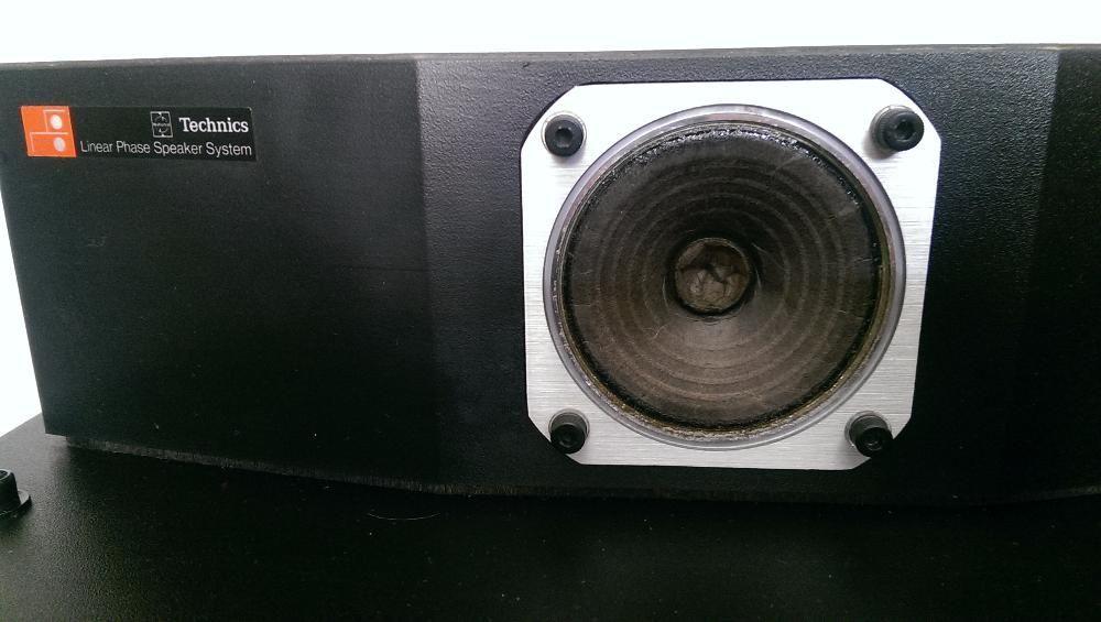 Technics SB 5000 A гр. Димитровград - image 10