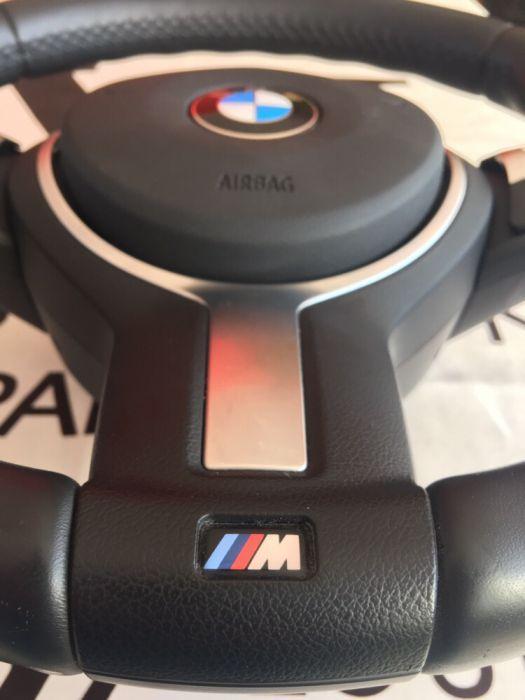 BMW Volan M-Sport F10 / F30 / F32 / X5 / X6