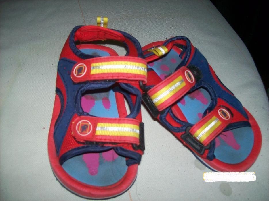Sandale copiii, marimea 28