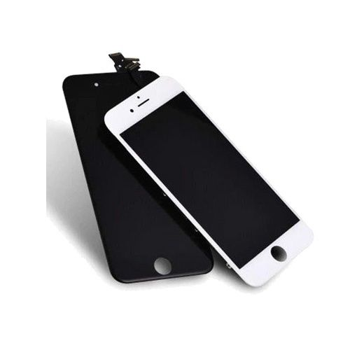 Display iphone 6 plus original