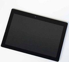 Ansamblu Display Ecran Lcd Lenovo A10-30