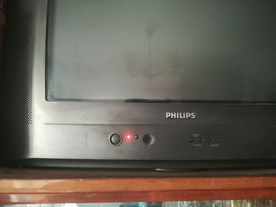 Vând TV Philips