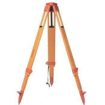 Штатив деревянный MP2 leica trimble лейка тахеометр геодезия