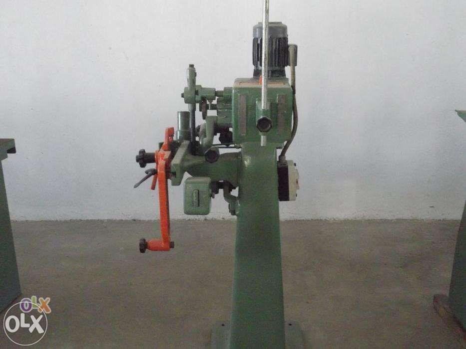 Carpintaria maquina de afiar serra de fita