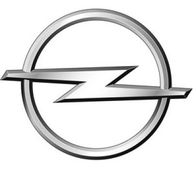 Hârtii navigație 2018, DVD-90,Opel Zafira b, Astra h, Corsa