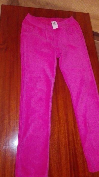 Pantaloni jeans C&A 122