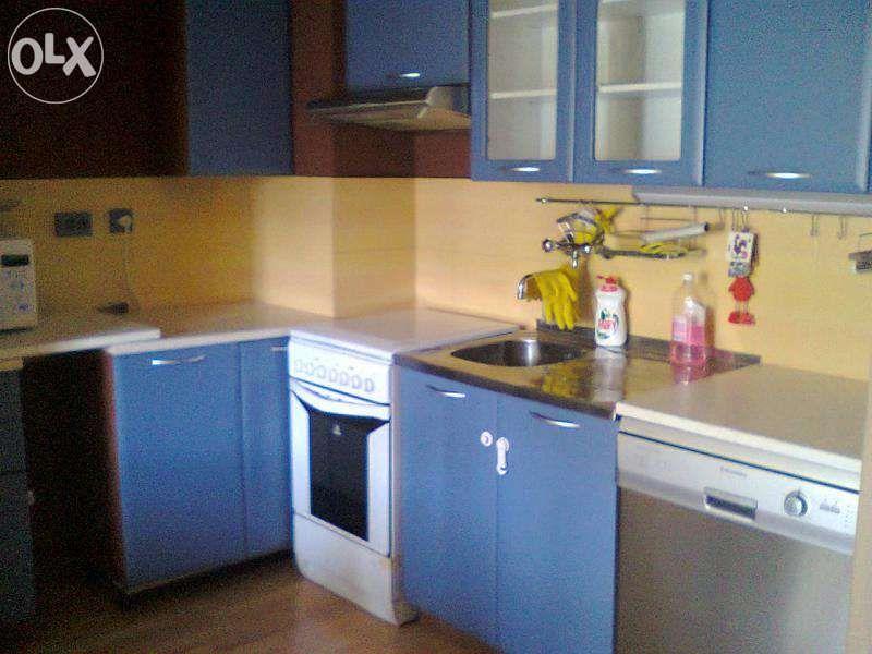 2-стаен апартамент в Борово