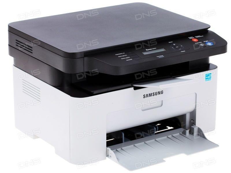 Заправка картриджей и прошивка и ремонт принтеров с 9 до 22