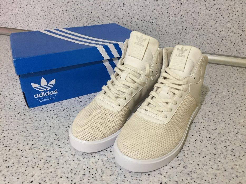 НОВО *** ОРИГИНАЛНИ Adidas Originals Splendid Mid