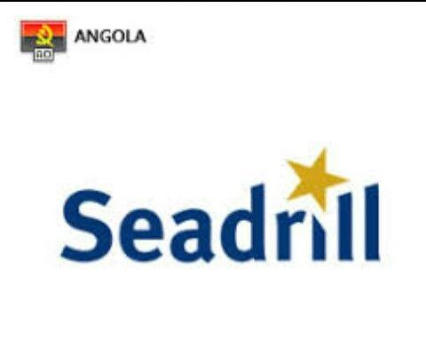 Seadrill recruta
