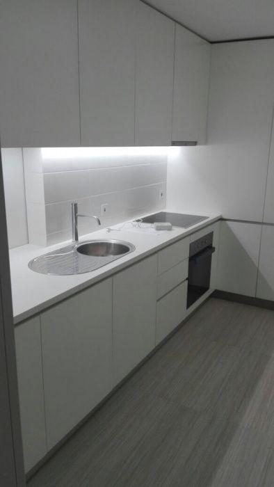 Arrenda se apartamento T3 no Polana Residence Av. Armando Tivane