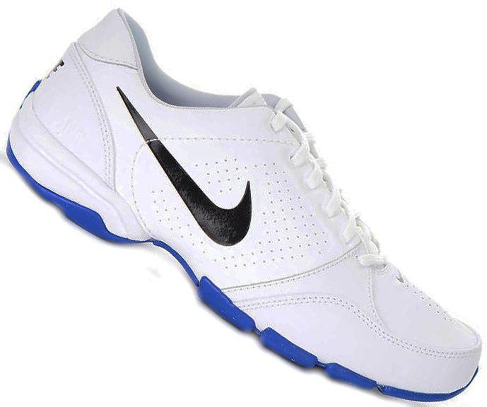 Nike Air Toukol III