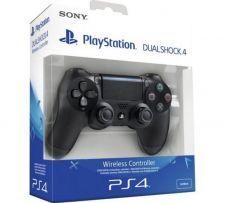 Джойстики PS4 PlayStation 4 v2.0 Оригинал! НОВЫЙ! Гарантия Любой цвет!