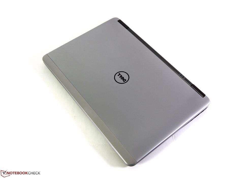 Computador Dell E7240 i5 + Disco duro Externo de 1Tb da Trascend