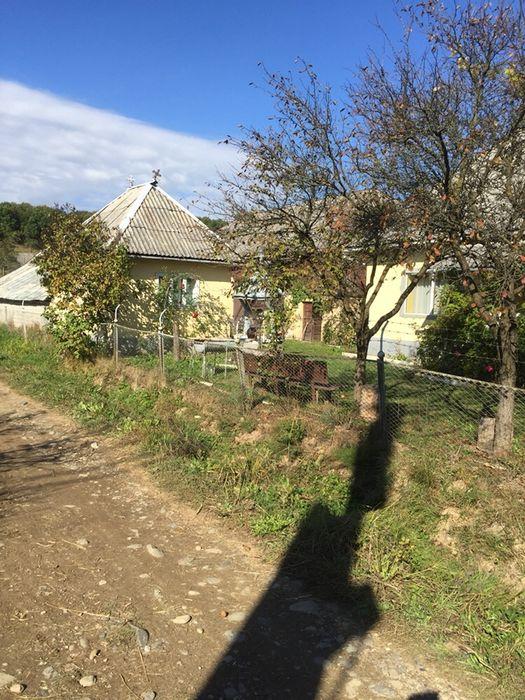 Vanzare  casa  3 camere Maramures, Targu Lapus  - 49000 EURO