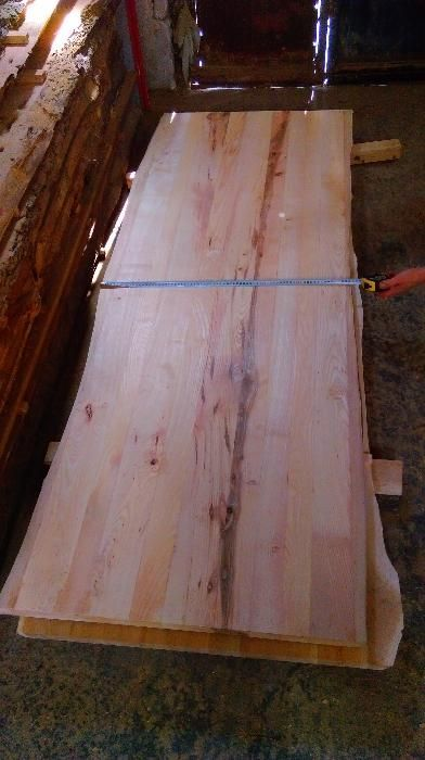 panouri cherestea stejar rustic vitange la comanda vezi site baldakke