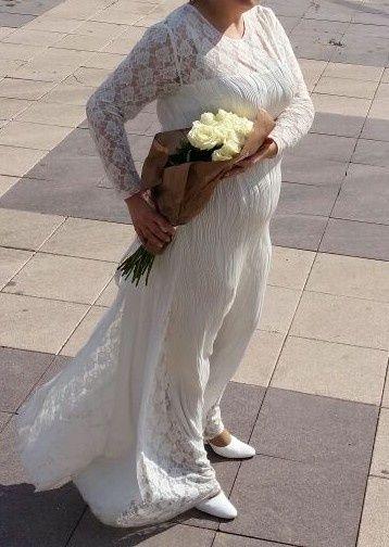 Платье новое Производство Москва