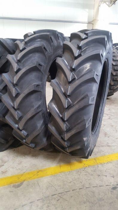 Ozka16.9-34 cauciucuri tractor garantei 2ani LIVRARE IMEDIATA din stoc