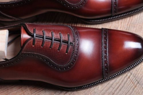 Venda de sapatos fatos camisas e muito mas so qualidade Viana - imagem 5