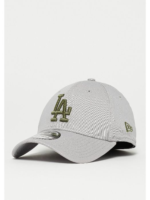 Sapca New Era 39Thirty MLB Los Angeles Dodgers (S/M)