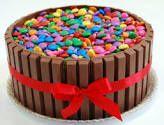 O seu aniversario se aproxima ou o do seu filho encomenda o seu bolo