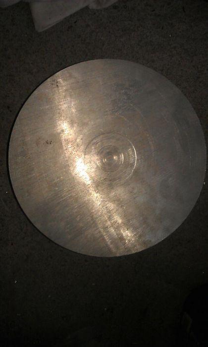 Дур алумин