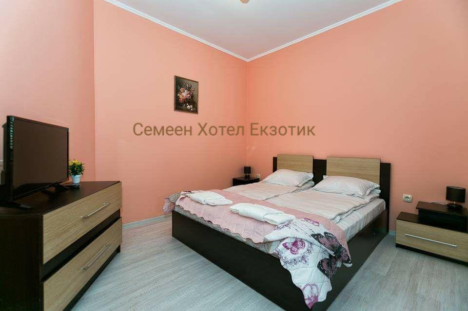 Стаи за Гости Екзотик Пазарджик гр. Пазарджик - image 5