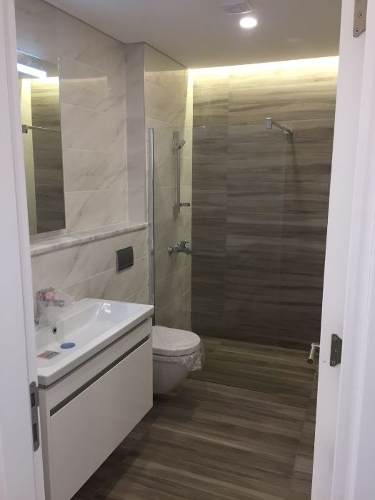 Vende-se apartamentos em prédios Novos no Cond Cera na Polana Polana - imagem 7