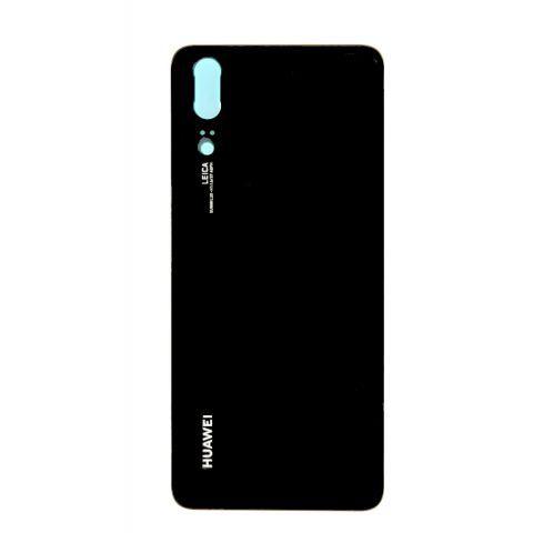 Inlocuire Capac baterie Huawei P20, EML-L09, EML-L29 Original