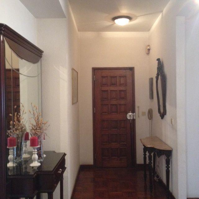 Apartamento T3 Edificio Av.lenine