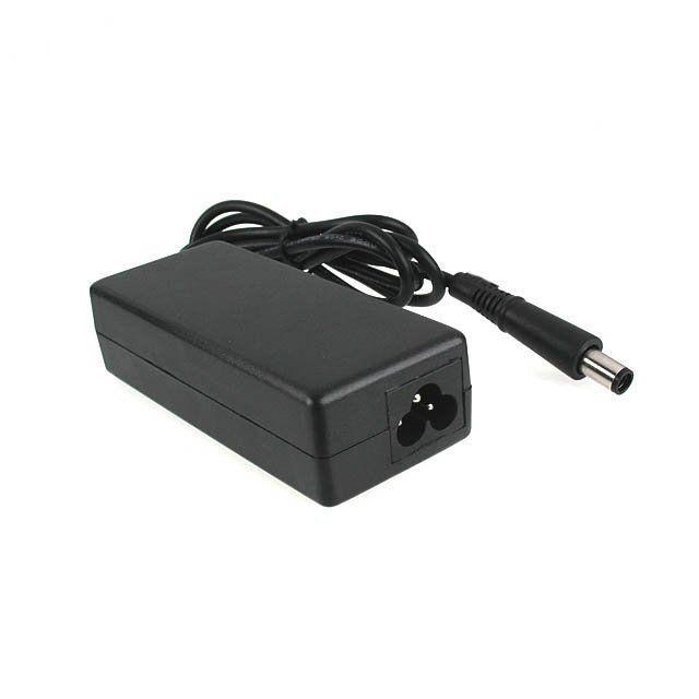 Зарядно устройство Адаптер за лаптоп HP Compaq 18.5V 3.5A 7.4x5.0 65W
