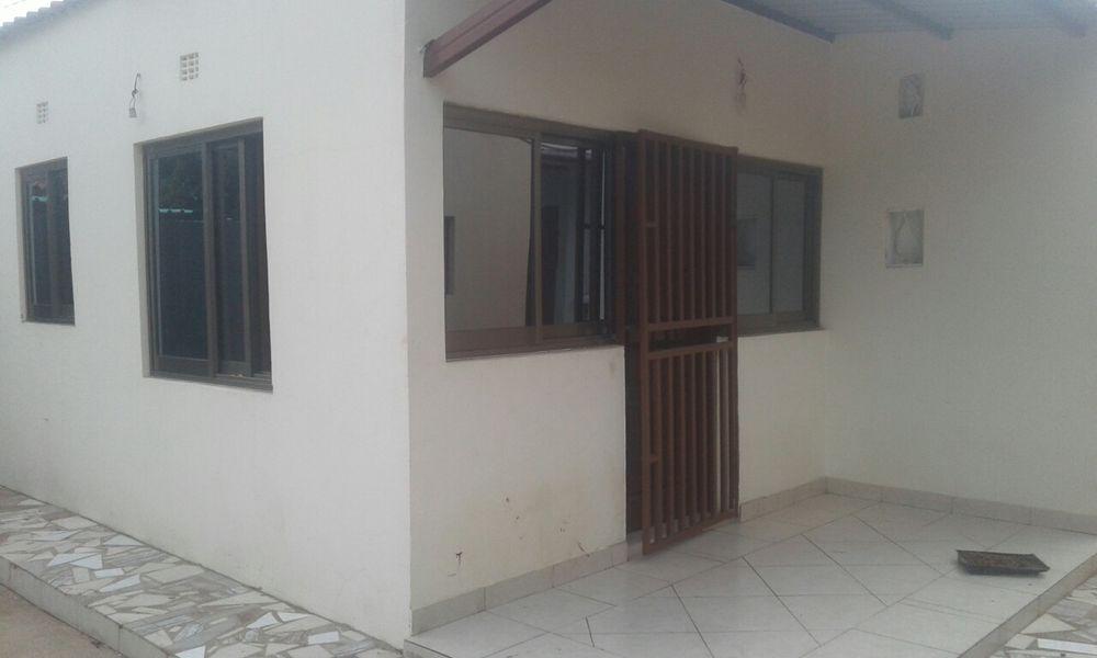C700. Condominio aproveite Cidade de Matola - imagem 1